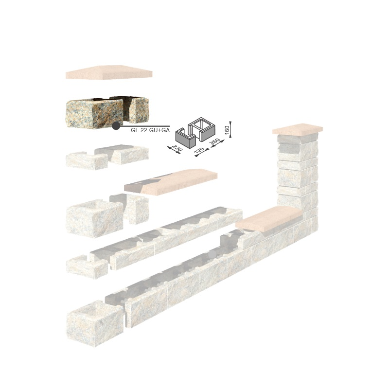 bloczek-na-ogrodzenie-joniec-lupany-gu+ga-schemat