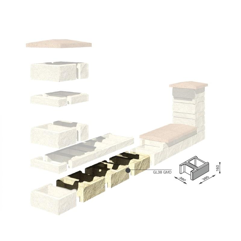 bloczek-lupany-joniec-gl38-gmd-schemat