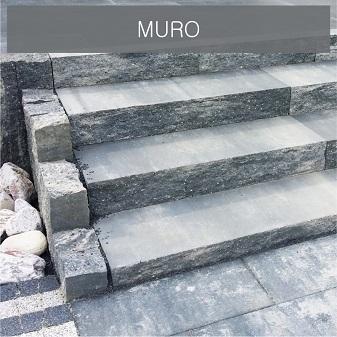 stopnie schodowe łupane kost-bet muro