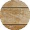 kolor piaskowy