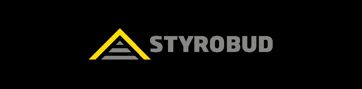 logo styrobud